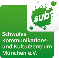 SuB München