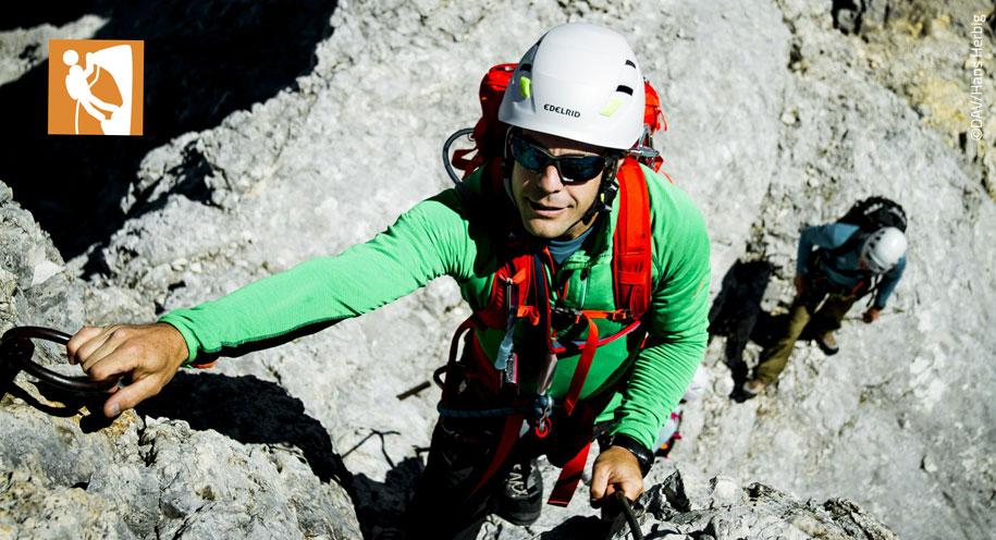 GOC Klettern